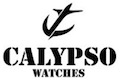 CALYPSO WATCHES