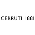 CERRUTI 1881 JEWELS