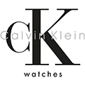CK CALVIN KLEIN NEW COLLECTION