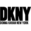 DKNY NEW COLLECTION