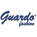 GUARDO FASHION