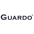 GUARDO LUXURY & PREMIUM