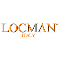 LOCMAN NEW COLLECTION
