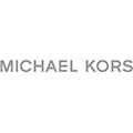 MICHAEL KORS NEW COLLECTION