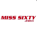 MISS SIXTY JEWELS