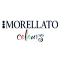 MORELLATO COLOURS JEWELS