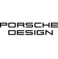 PORSCHE DESIGN NEW COLLECTION