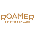 ROAMER NEW COLLECTION