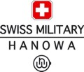 SWISS MILITARY HANOWA NEW COLLECTION