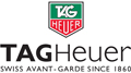 TAG HEUER JEWELS