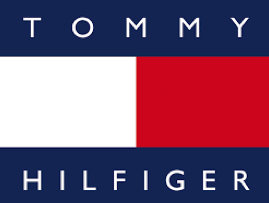 TOMMY HILFIGER JEWELS