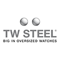 TW STEEL NEW COLLECTION