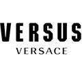 VERSUS WATCHES NEW COLLECTION